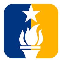 first-savings-bank-logo