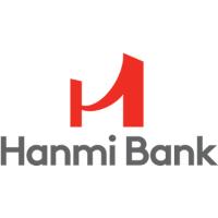 hanmi-bank-ca