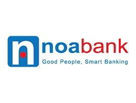 noa-bank-ga