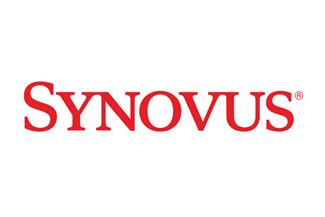 synovus-bank-ga