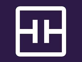 truist-bank-sba-bank-logo