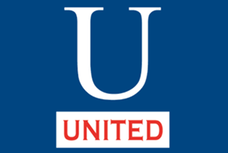 united-community-bank-ga