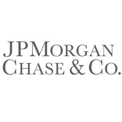 5 jpmorgan chase bank sba loans and small business loans