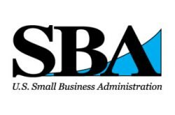 Best SBA banks for small business loans over $50,000