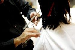 Top 20 Banks for Beauty Salon SBA Loans