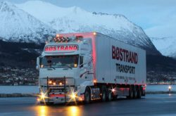 Top 10 Banks for Trucking SBA Loans
