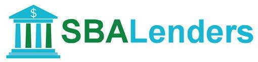 SBA Loans and SBA Lenders