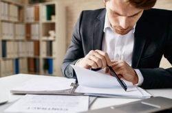 SBA loan eligibility criteria & required docs