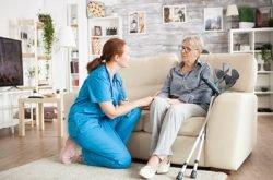 Top banks for nursing home SBA loans