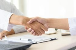 SBA acquisition loans