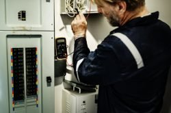 Top Banks for Loans for Electricians