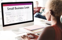 Tips and Tricks on How to Choose the Right SBA Lender