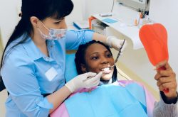 A Guide to SBA Loans For Dental Practices