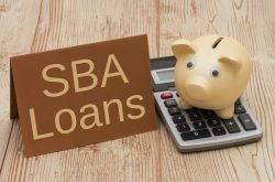 Ultimate Guide to SBA Loans for Franchisees