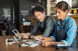 Seven Small Business Finance Options You Should Consider
