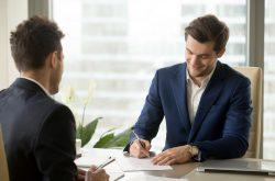 What Is SBA Lending?